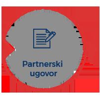 partnerski